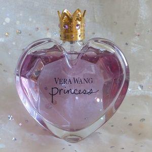 VERA WANG Princess 1.7oz